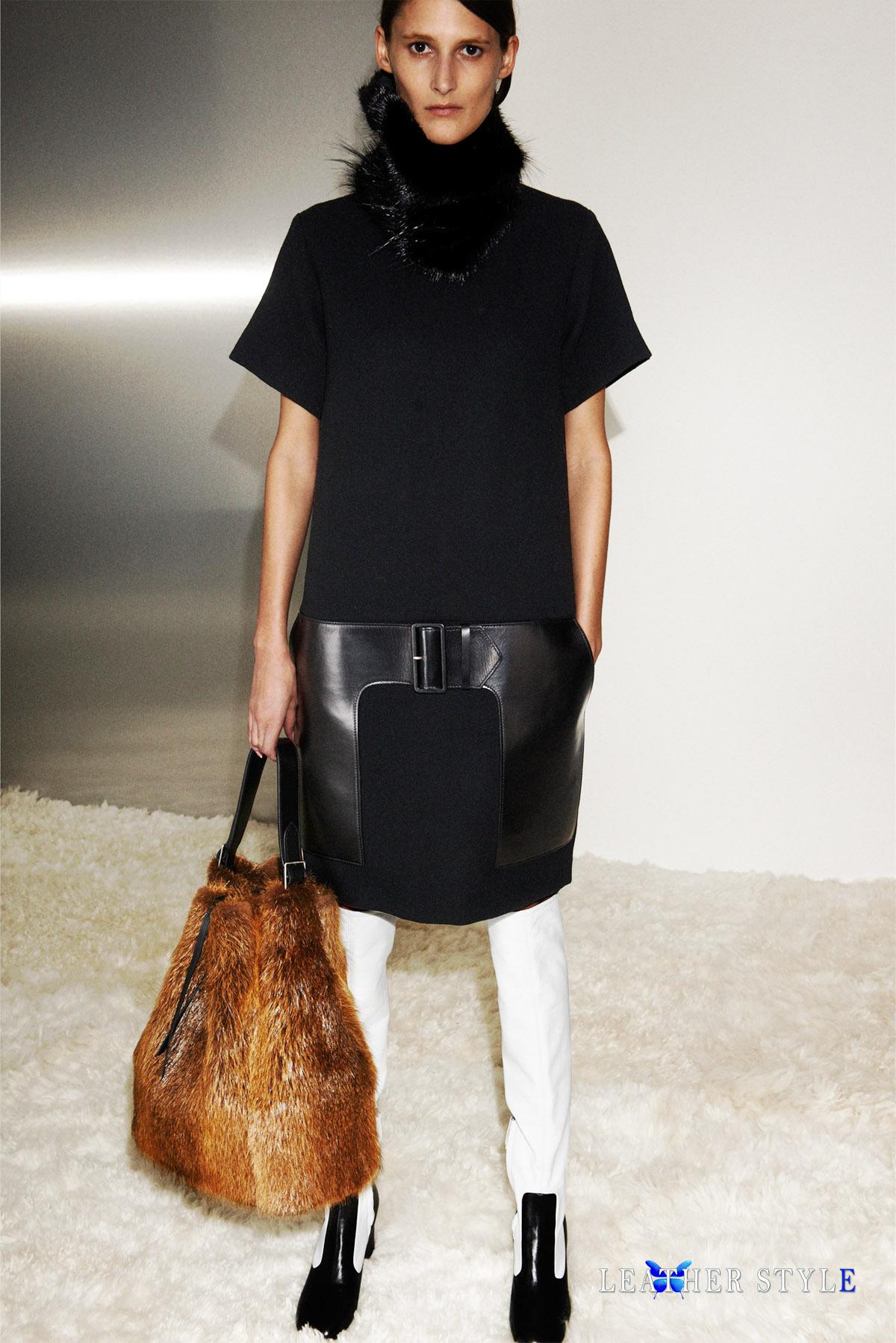 celine designer sve3  010-leather-style-designer-phoebe-philo-fashion-brand- jual celine bags