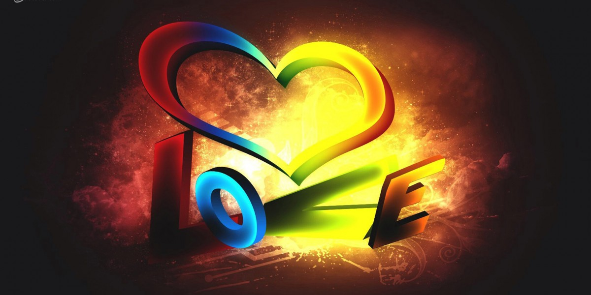 Love images for facebook profile hd