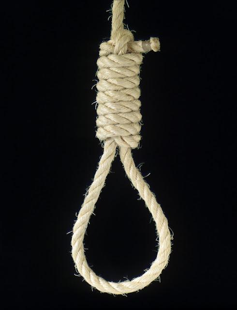 http://2.bp.blogspot.com/--VrnLiTaKfs/TtvjE6_uMLI/AAAAAAAAGtI/NFwJWVNAOAs/s320/knot-hangmans-noose-black-backdrop-18mm-manila-1-ajhd.jpg