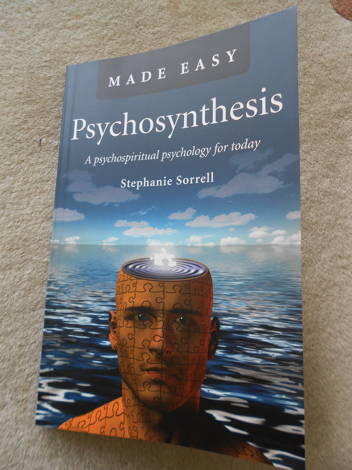 books on psychosynthesis Amazonin - buy psychosynthesis book online at best prices in india on amazonin read psychosynthesis book reviews & author details and more at amazonin free.