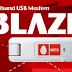 Mts Mblaze Tricks:Free 150 Mb Data Trick