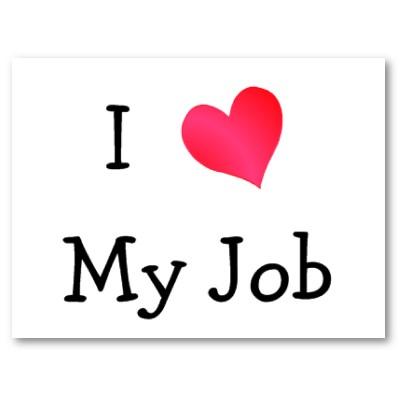 Jobs language english registration jobseeker