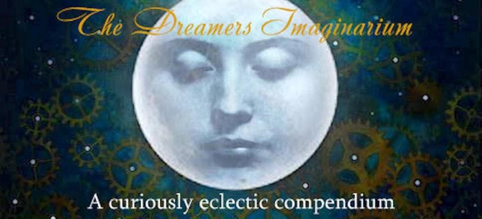 The Dreamer's Imaginarium