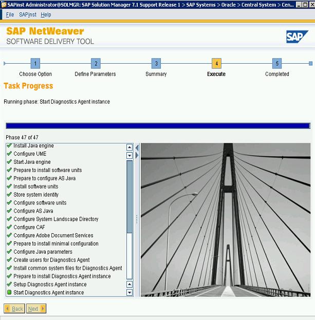 SAP Basis - Tutorials Point