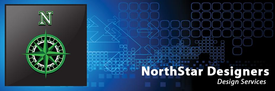 Northstar Designers - CAD Services