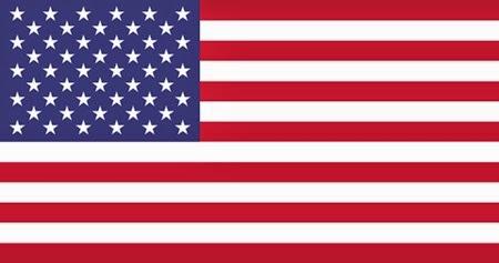 ABD BAYRAĞI