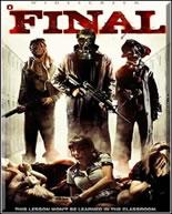 Filme  O Final Online