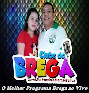 Clube do Brega  Radio Vale do Apodi / RN