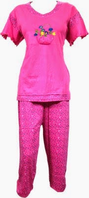 http://www.flipkart.com/indiatrendzs-night-suit-women-s-solid-floral-print-top-pyjama-set/p/itme5gcxy7hqukq2?pid=NSTE5GCXPYQMDNA3&otracker=from-search&srno=t_4&query=indiatrendzs+night+suit&ref=f8bbbef1-a200-40f9-b530-304724a9412b