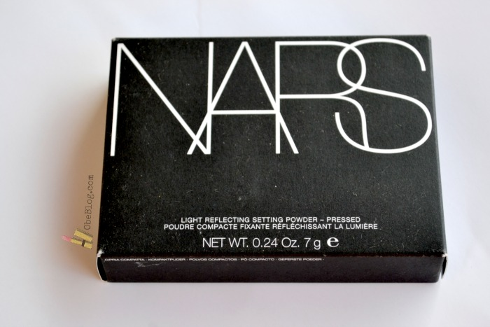 Light_Reflecting_Setting_Powder_NARS_02