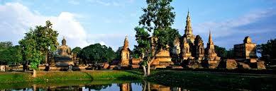 Les points communs entre un voyage Laos et un voyage Vietnam