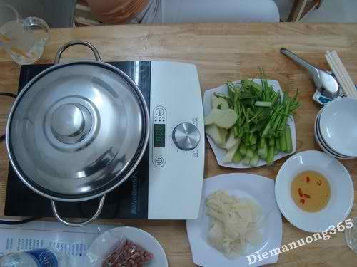 Quán lẩu ếch ngon, giá bình dân ở quận Bình Thạnh, dia chi am thuc, địa điểm ăn uống, sài gòn ẩm thực, lẩu ếch ngon, rẻ, diemanuong365.blogspot.com