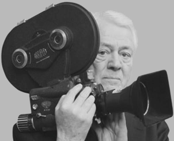 Kluge: los cortometrajes