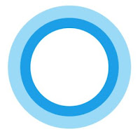 Microsoft Cortana For Android Terbaru Apk
