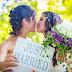 Cómo preparar una boda gay