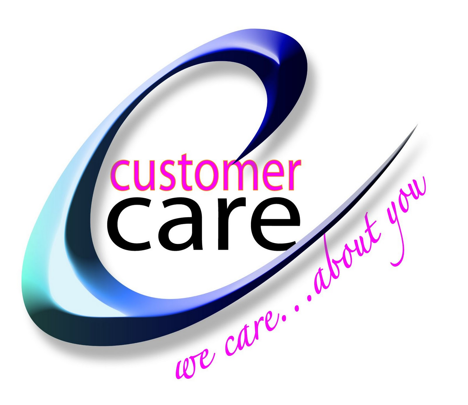 customer service and care Customer care customer care hear from tom karinshak customer guarantee customer guarantee in action contact us we are constantly working to serve you better we know how important great customer service is to you.
