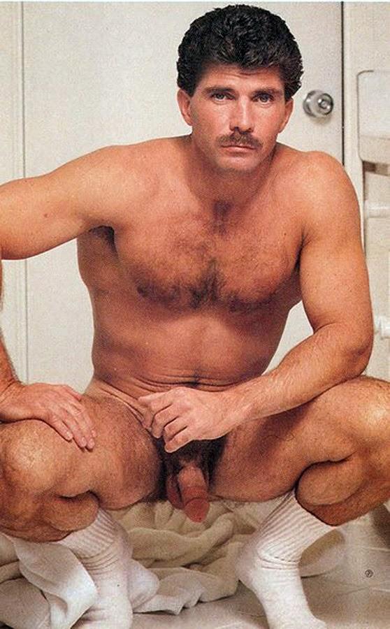 photo Jimmy pike gay porn