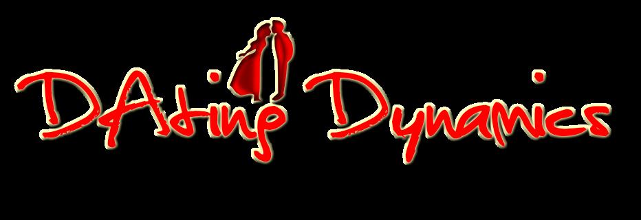 Dating Dynamics