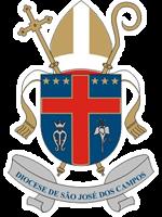 NOSSA DIOCESE - SJC