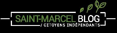 Saint Marcel Blog.com