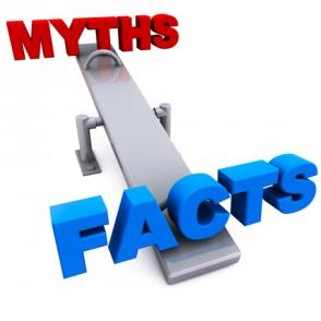 Three Most Commonly Accepted Affiliate Myths
