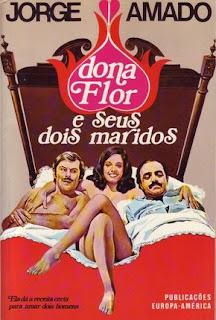 Dona Flor e Seus Dois Maridos � Nacional