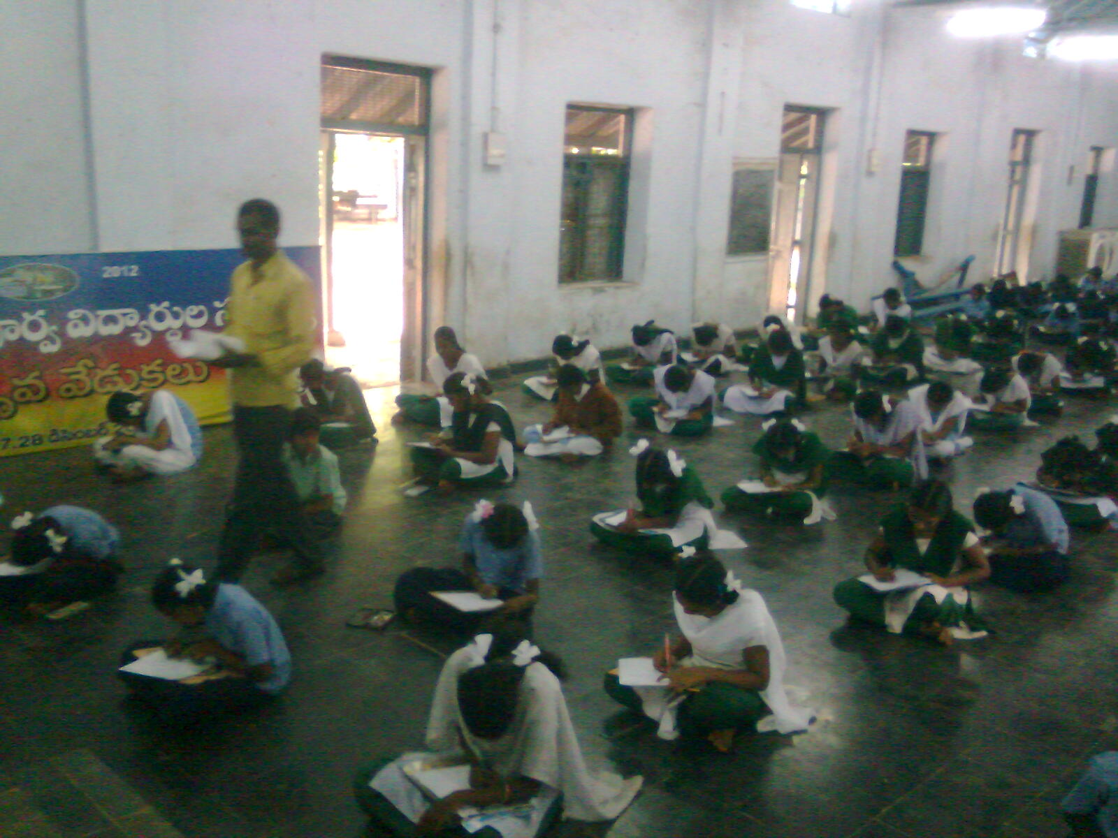 essay writing  amp  blood donation camp on the eve of world population    essay writing  amp  blood donation camp on the eve of world population day