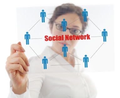 Google Plus Social Network Success