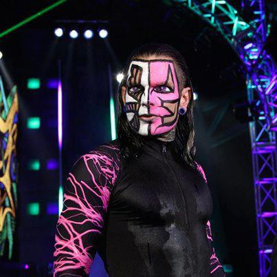 All Sports Players: Jeff Hardy Profile,Biography and New ... Jeff Hardy 2013 Face Paint
