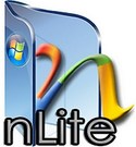 nLite 1.4.9.3 Free Full Version