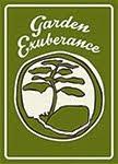 Garden Exuberance