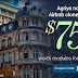 Agriya announces a surprising offer for its exceptional Airbnb clone script-Burrow