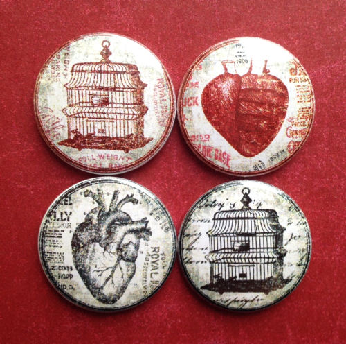 http://www.artimeno.pl/pl/holmes-in-love/2402-uhk-holmes-in-love-badziki-buttony-4szt.html
