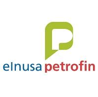 Logo PT Elnusa Petrofin