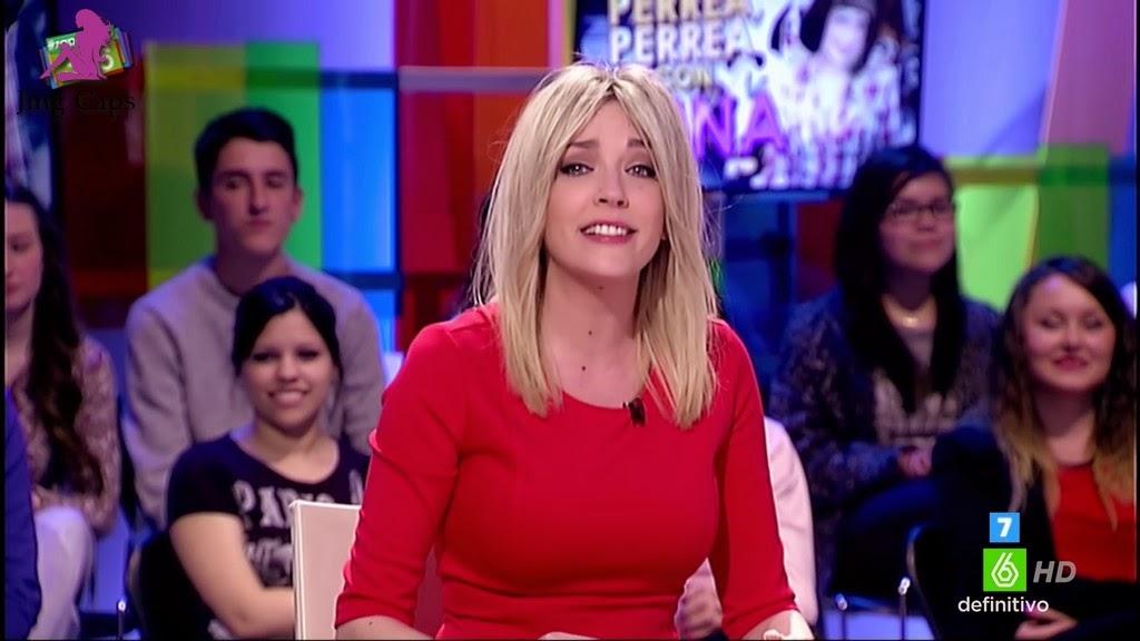ANNA SIMON, ZAPEANDO (26.03.15)