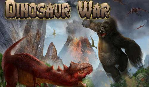 The Lost Lands: Dinosaur Hunter - dailymotion.com