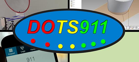 DOTS911