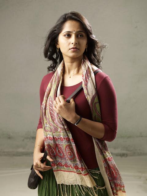 அனுஷாவின் தெய்வதிருமகன் திரைப்படத்தின் ,படங்கள்! Anusha+In+Theivathirumakan+Movie+Stills+%25285%2529