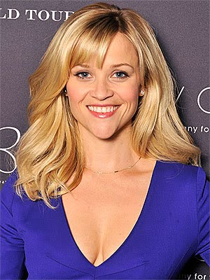 sweet home alabama reese witherspoon wedding dress. reese witherspoon wedding
