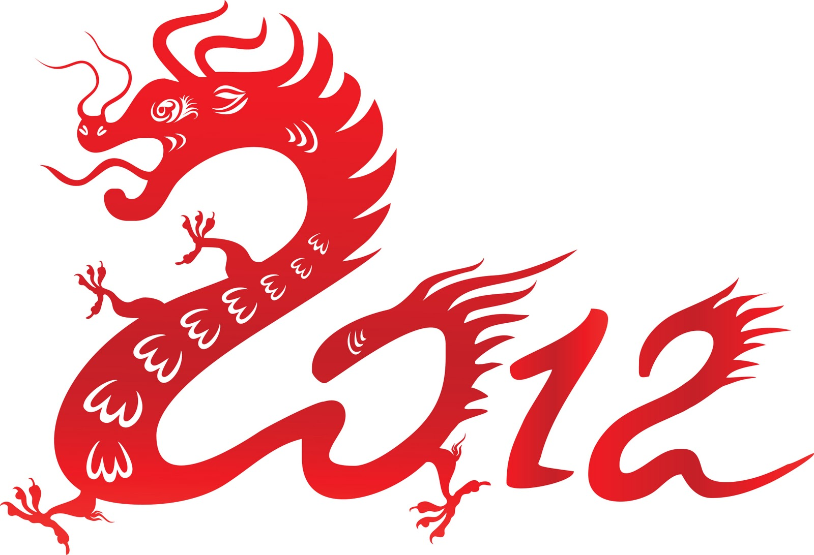 Free download chinese new year 2012 dragon year flash games free chinese new year 2012 dragon buycottarizona Gallery