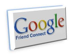 Widget Dengan Link