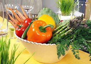 Algunas enfermedades transmitidas por alimentos