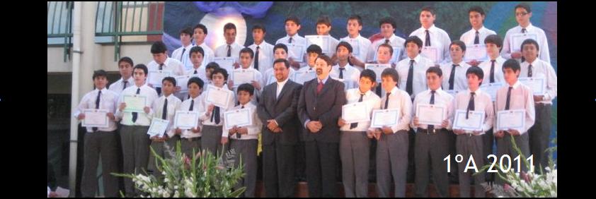 IºA 2011
