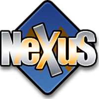 Winstep Nexus Ultimate 14.11 Full Crack Key