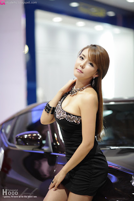 7 Hwang Ri Ah - BIMOS 2012-very cute asian girl-girlcute4u.blogspot.com