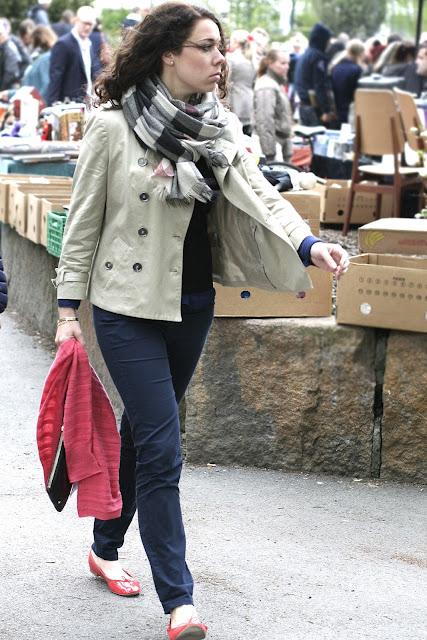 Oslo Fashion, Oslo Fashion - Oslo Street Fashion, Oslo Fashion - Oslo Street Fashions, Oslo Street Fashion