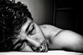 Remedio Natural para el insomnio