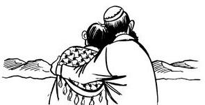 Clases de árabe y hebreo en Madrid