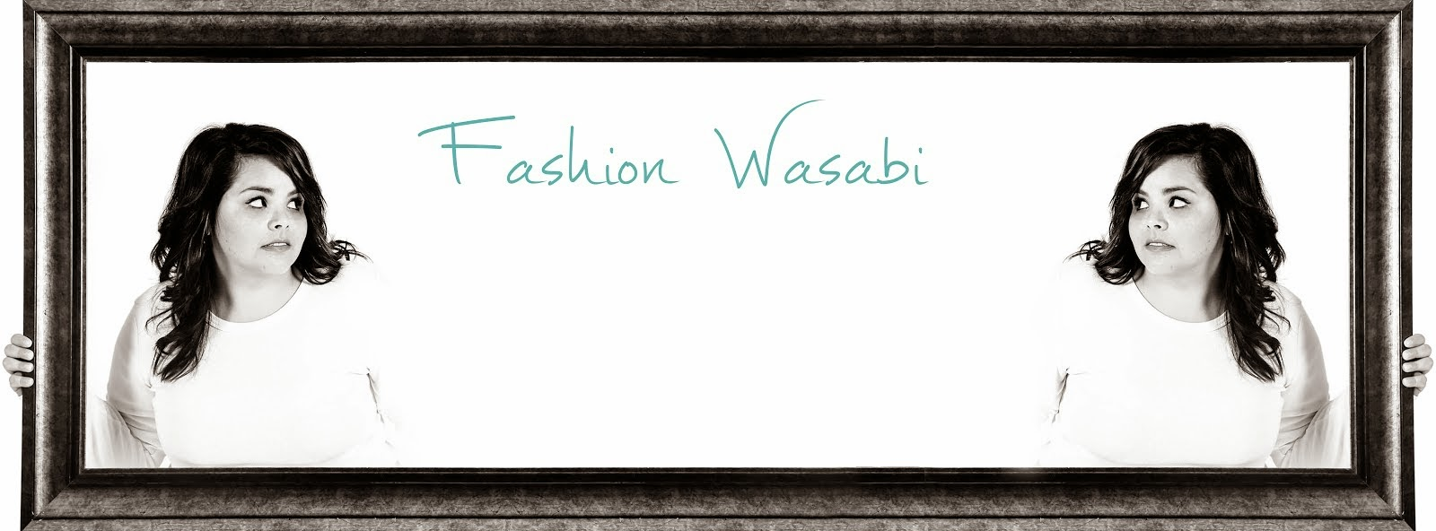 Fashion Wasabi