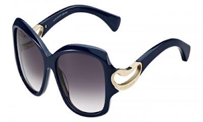 buy designer eyewear online